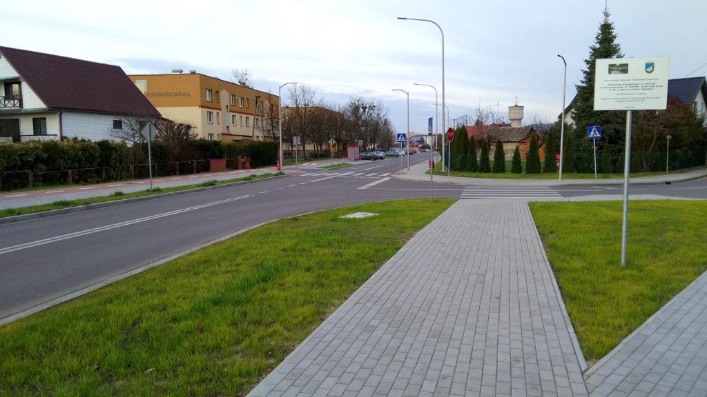 MAKSBUD-HAJNÓWKA-MAZURY-02