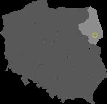 MAPA-POLSKI-MAKSBUD